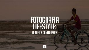 Fotografia Lifestyle