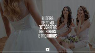 8-ideias-de-como-fotografar-madrinhas-e-padrinhos
