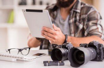 5 dicas para aumentar a venda de fotos em datas comemorativas