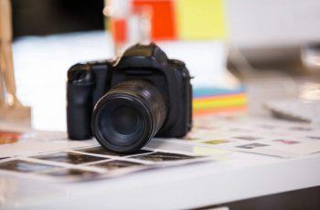 Conheça 8 tipos de papel fotográfico!