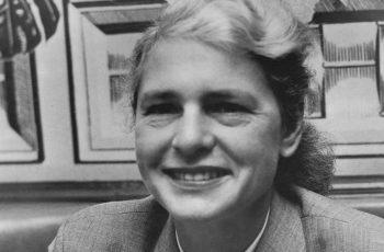 Margaret Bourke-White: uma fotógrafa pioneira