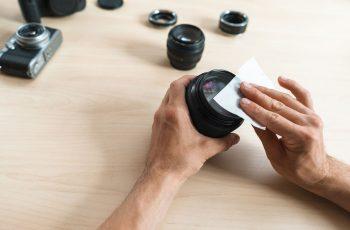 Descubra qual lente usar para fotografar a natureza e a cidade