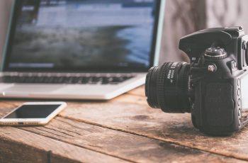 Aprenda como fazer um orçamento de fotografia completo e persuasivo