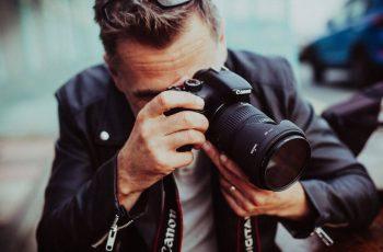 Saiba como construir confiança como fotógrafo e ser mais requisitado