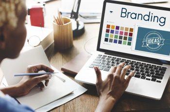 Branding para fotógrafos: o que você precisa saber