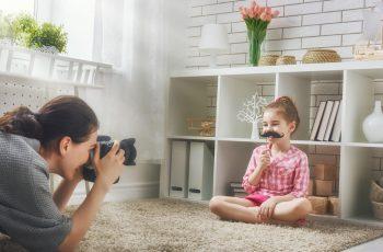 Conheça os serviços que o fotógrafo pode oferecer