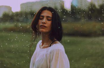 Dicas especiais para fotografia na chuva. Saiba aqui!
