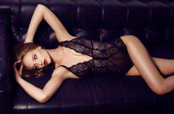 Ensaio boudoir, veja como fazer fotos incríveis