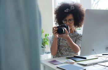 Insegurança do fotógrafo: saiba como superar esse obstáculo!