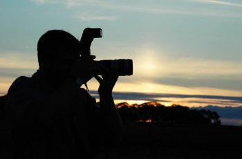 4 dicas para fotografar no nascer do sol