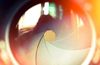 Diafragma: como funciona e qual a sua influência na fotografia?