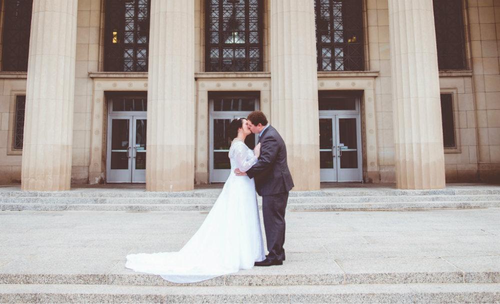 3fc9ff2ba O street wedding é uma tendência de fotografia para casamentos que tem sido  muito procurada pelos noivos. Portanto, se você deseja atrair novos  clientes ou ...
