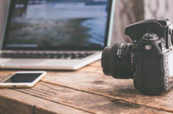 TOP 5 estratégias de marketing para fotógrafos investirem!