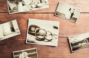 Descubra como criar o álbum perfeito de casamento dos seus clientes