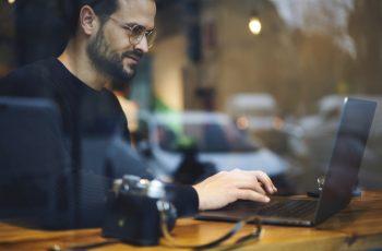 Descubra agora como fazer marketing pessoal para fotógrafos