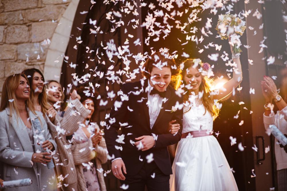 Fotógrafo de casamento: dicas para não errar no grande dia