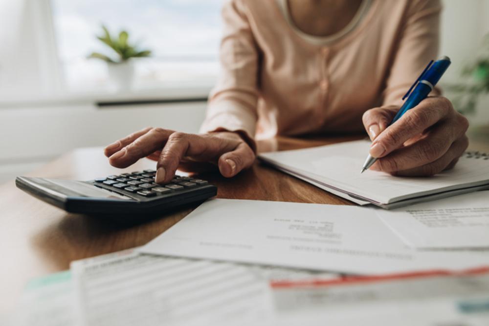 Um negócio sustentável: descubra como fazer gestão financeira