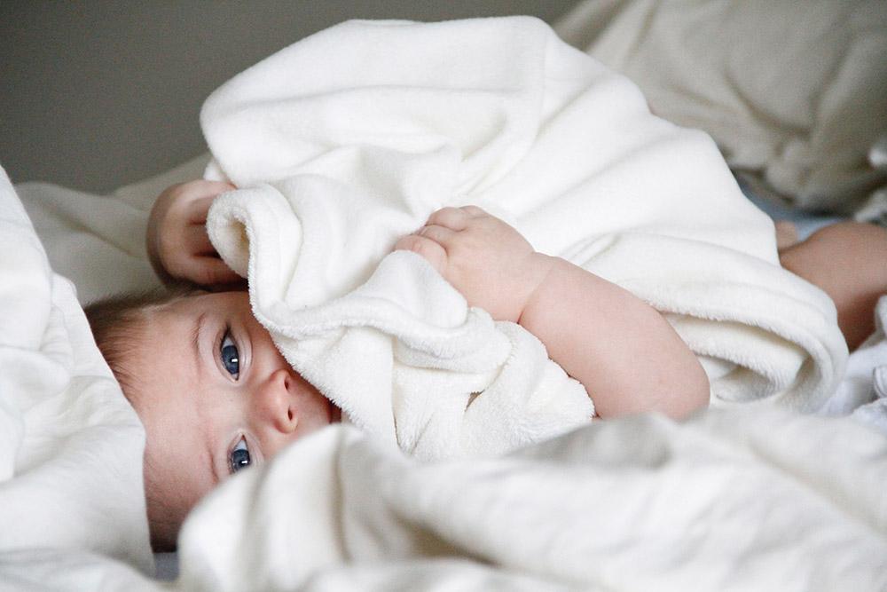 5 dicas essenciais para fazer um ensaio fotográfico infantil