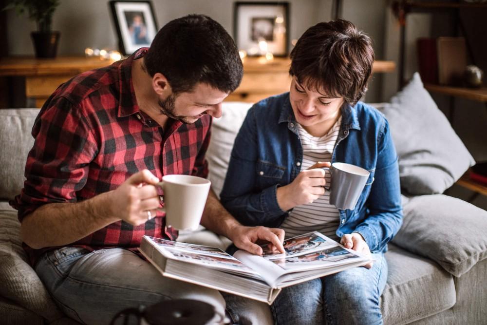 Afinal, o que é um fotolivro revista e quando oferecer para o cliente?