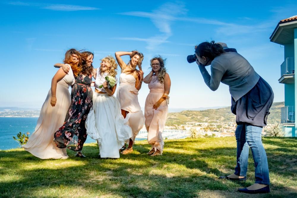 Preço de fotógrafo para casamento: Dicas para precificar seus serviços